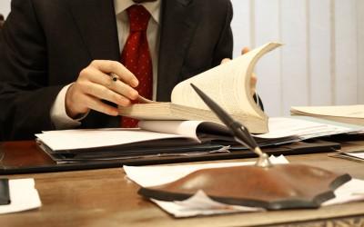 Waarom je ALTIJD moet checken of je acquisitiegesprek doorgaat maar dit NIET letterlijk vraagt