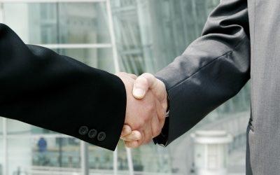 PRAKTIJKCASE: Hoe je kunt voorkomen dat jouw klant overstapt naar de concurrent