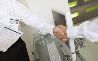 Waarom het maken van een afspraak NOOIT je doel moet zijn bij telefonische acquisitie